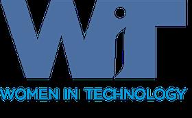 WomenInTechnologyLogo